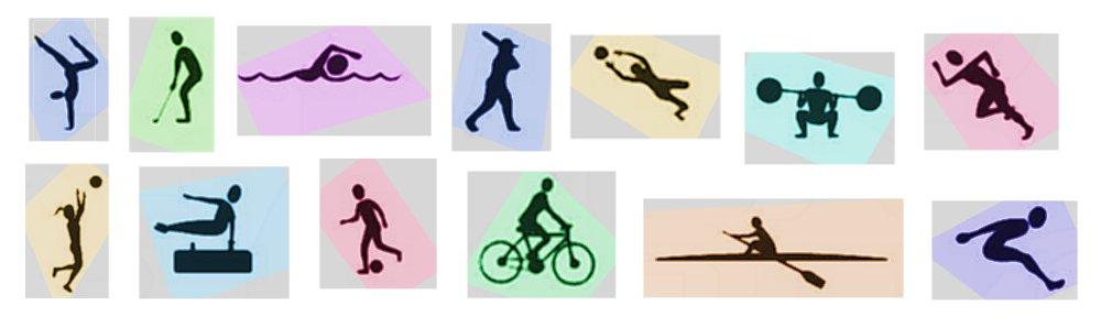 Hobby Sports