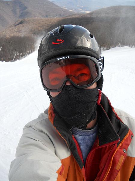 TC_skiing_(8439272074)