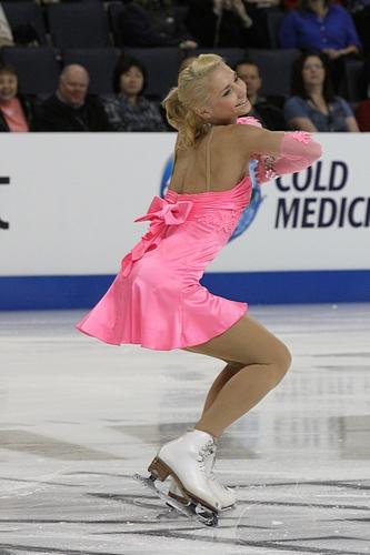 2011_Skate_America_Ksenia_Makarova