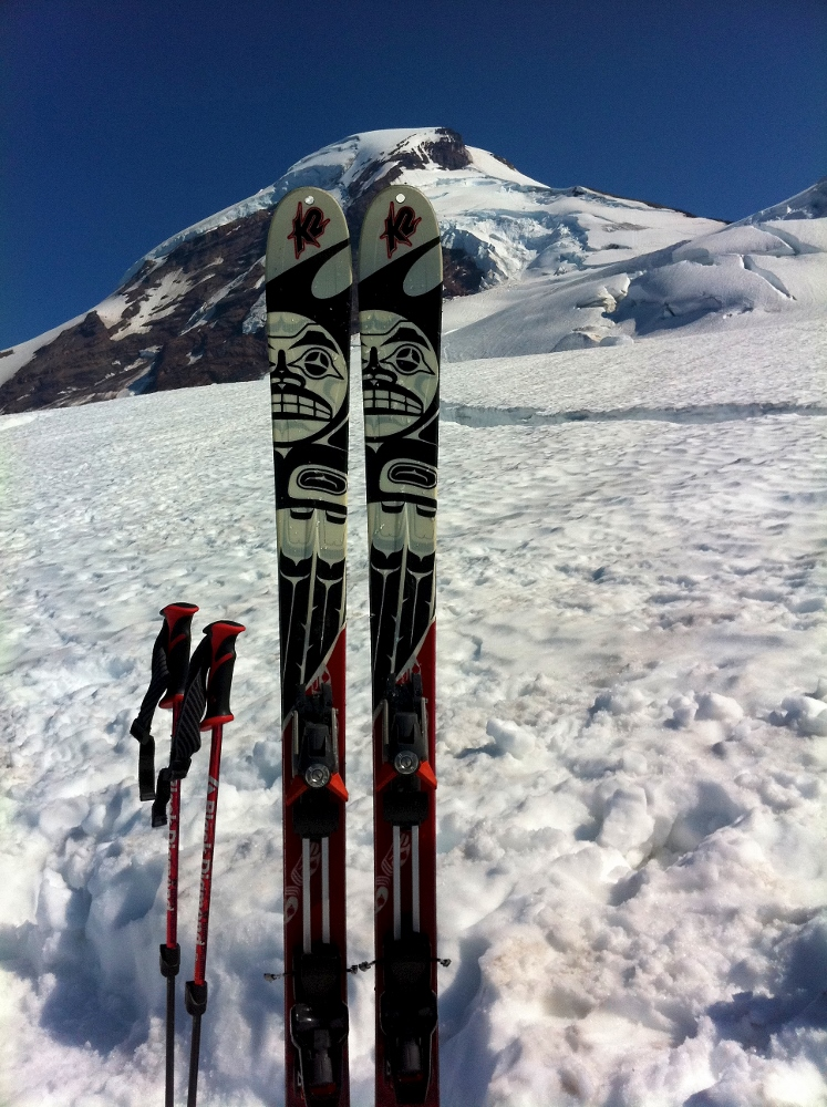 skis and poles (747x1000)